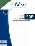 Elektronika_II
