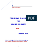 Resultado Examen Mining Alati