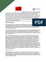 Dolor-neuropatico.pdf