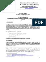 Ponencia Asamblea Inspectorial 2019.pdf