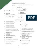 MATHEMATICAL FORMULAE.docx