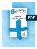 Manual_MasComunidadMasPrevencion.pdf