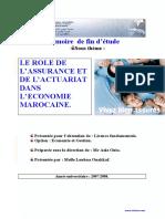 assurance_au_maroc.pdf