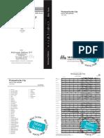 01339706_mini_score.pdf