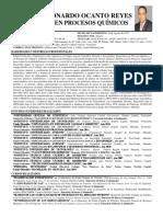 Curriculum Wilder Ocanto (Actual 5-Dic-2018) 2.3