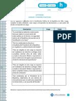 cargos polítov.pdf