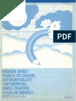 brother_design_paper_1.pdf