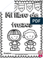 MiLibritoTrazosNewMEEP.pdf