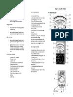 Analog-and-Digital-Multimeter.docx
