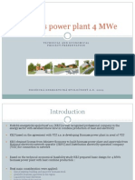 Biomass Power Plant 4 MWe Fin_eng