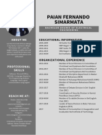 PaianSimarmata 14S15019 CV FIX