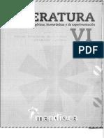 Literatura VI (Mandioca).pdf