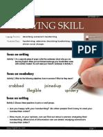 ADS_S.pdf