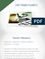 Derecho_Tributario_I.pptx