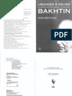 03_Faraco_Linguagem e diálogo.pdf