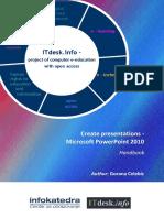 handbook_presentations_microsoft_powerpoint_2010.pdf