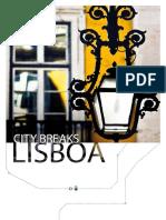Lisboa - City Breaks