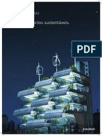 Brochura Autodesk