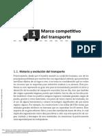 Logística_del_transporte_y_distribución_de_carga_----_(Pg_19--37).pdf