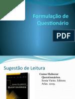 5-formulacao-de-questionario.pptx