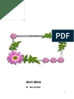 5. Module Lit Form 1-NewsBreak (1).docx