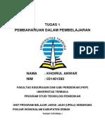 TUGAS TUTORIAL I.docx