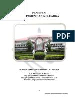Panduan HPK.doc