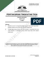 PT3 Speaking Sample Test_Examiner Booklet (1)
