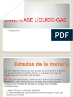 INTERFASE LÍQUIDO-GAS.pptx