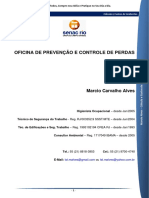 Calculo e Custos de Acidentes.pdf