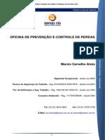 Calculo e Custos de Acidentes.pdf