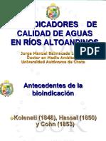bioindicators-imprimir