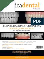 revista071LE.pdf