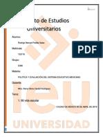 Padilla Rodrigo Act1