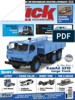 2018-11-01 Truck Model World magazine-pdf.net.pdf