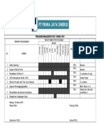 4 Program P2K3