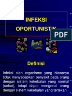 infeksi-oportunistik (1).ppt