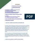 an_diseño estructurado_y_OObjetos.docx