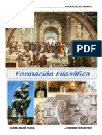 DEFINITIVO FILOSOFIA.docx