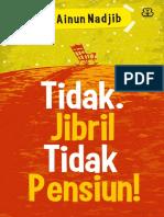 362702948-Tidak-Jibril-Tidak-Pensiun-Cak-Nun.pdf