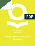 proyecto-digital-inicial-primeras.pdf