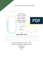 Unidad 3 Fase4 Colaborativo