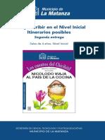 secuencia-nicolodo-viaja-al-pais-de-la-cocina.pdf