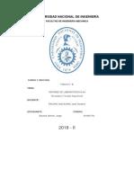 Informe Fisica 04 Final.docx