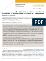 asunto de carbono y  Nitrogeno con microbios.pdf