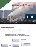 Air pollution_Lec 1, 2 & 3.pdf