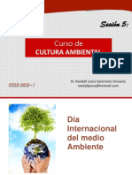 Dia Internacional Del Medio Ambiente (1)