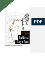 la-forma-natural-de-dibujar-en-la-web.docx