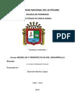 Resumen DESARROLLO.docx