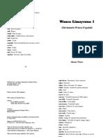 WANCADICCIONARIO.pdf